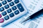 Семинар-практикум по бухгалтерскому и бюджетному учету и отчетности в государственных учреждениях в 2017 г.